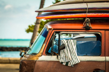 Hawaii car transport: Everything you need to know