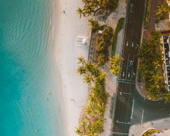 Hawaii car transport: The ultimate checklist