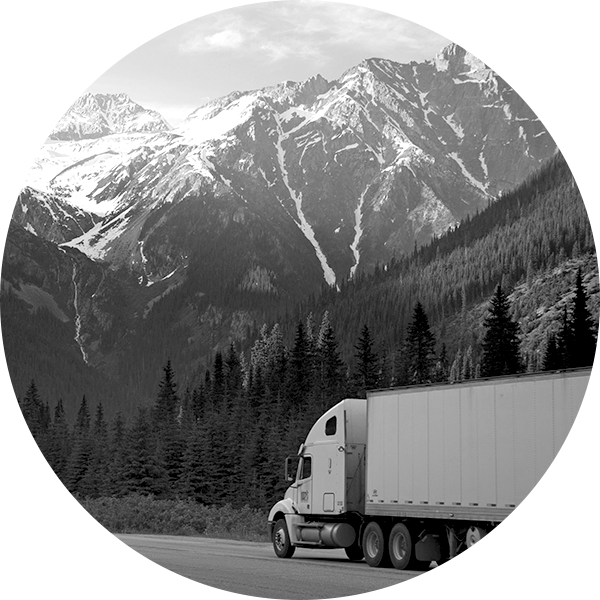 🥇Car Transport Services | Get a free car shipping quote