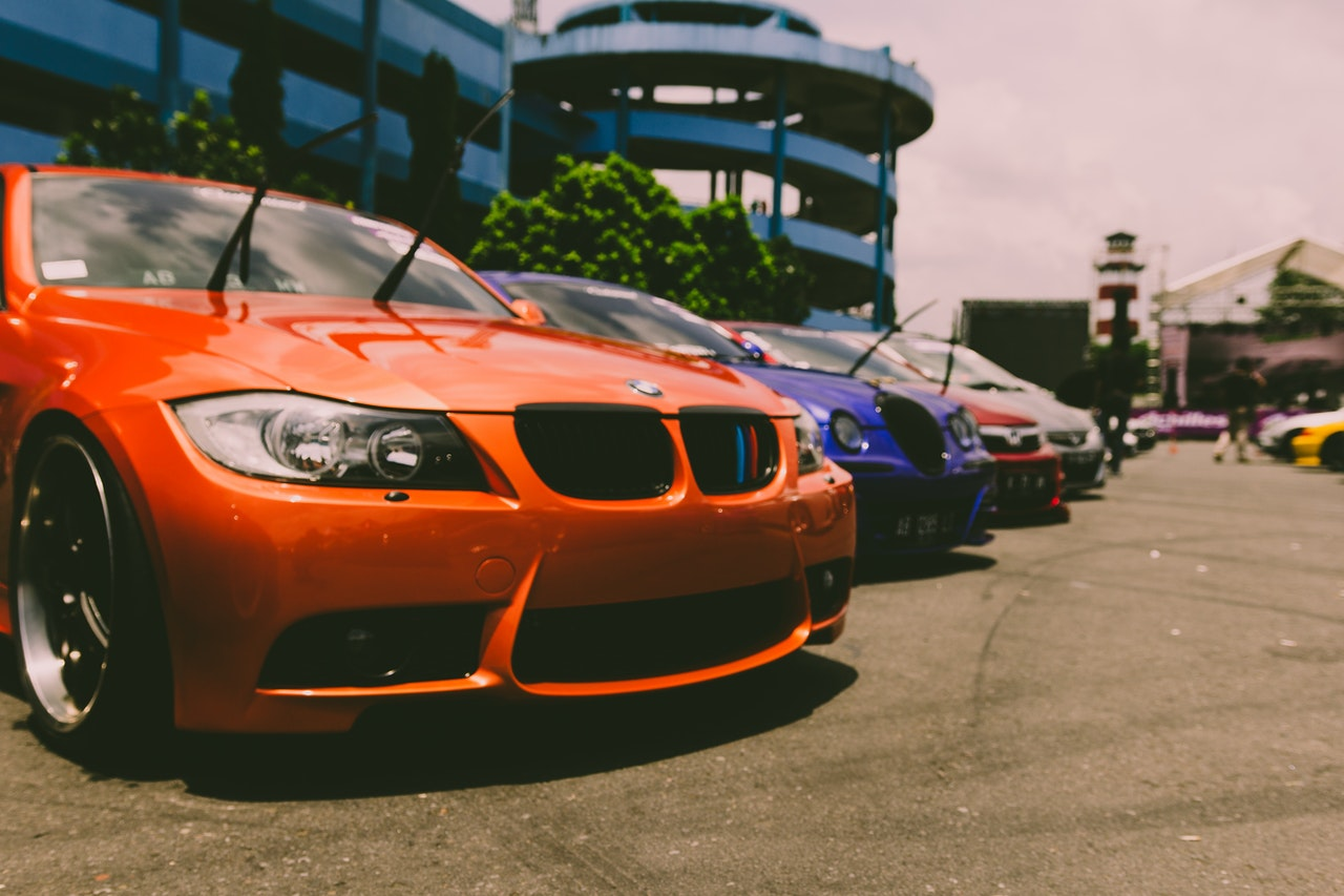 Best online car auctions to buy a car