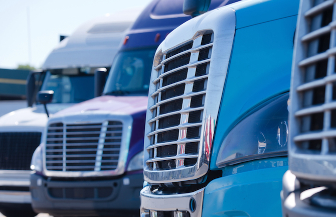 best auto transport carriers