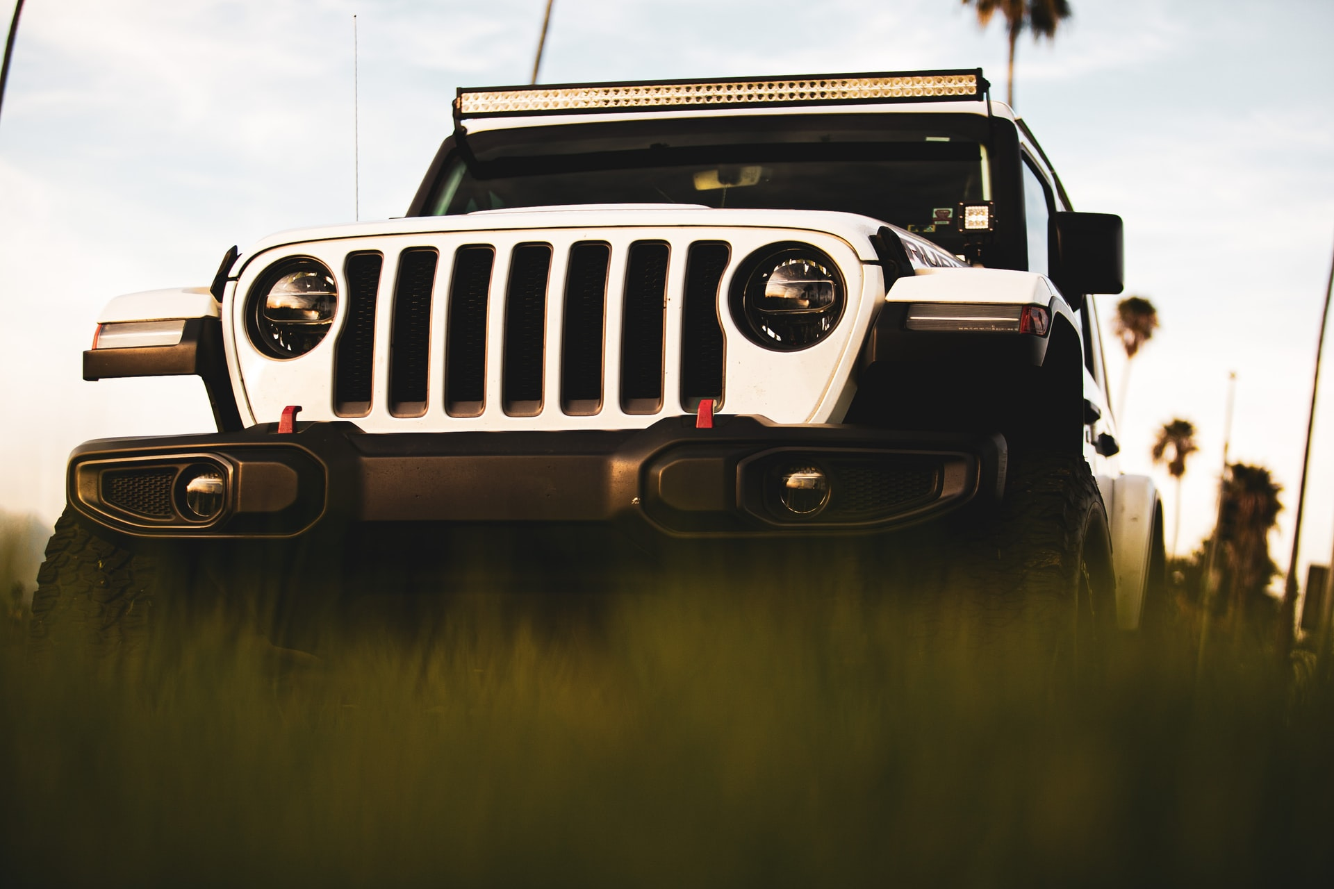Cheapest ways to ship a car across country