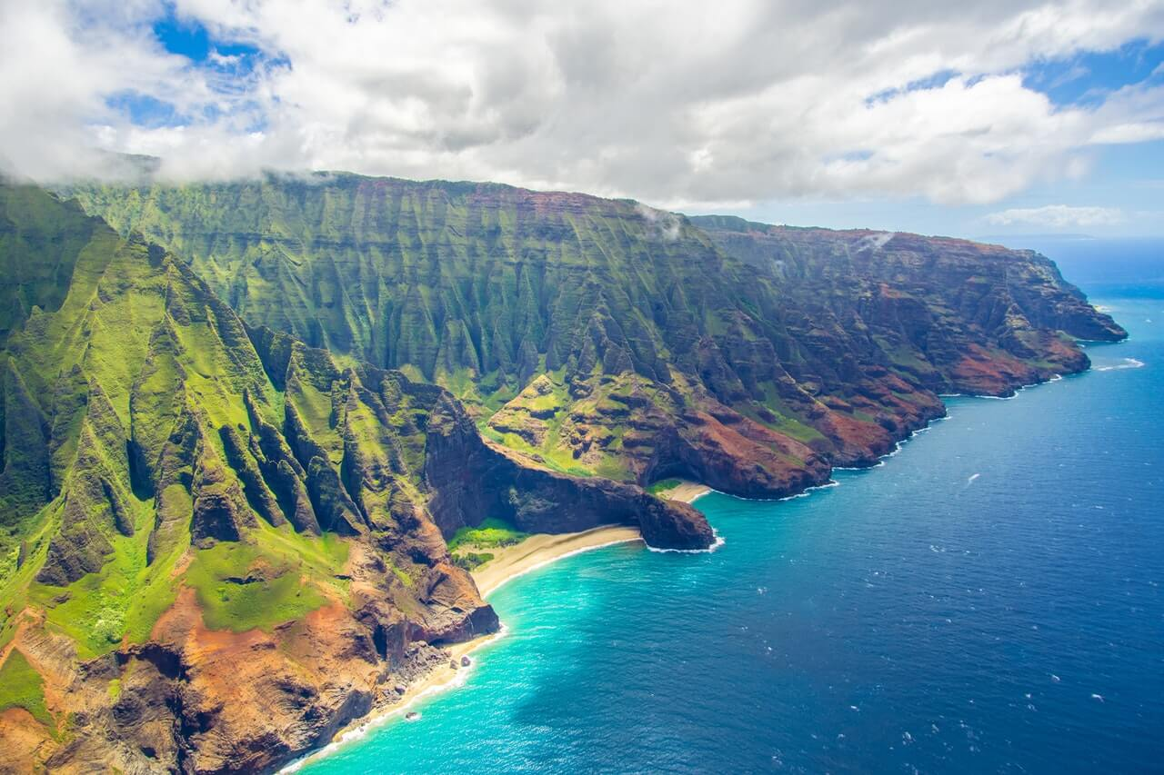 Which Hawaii island is right for you